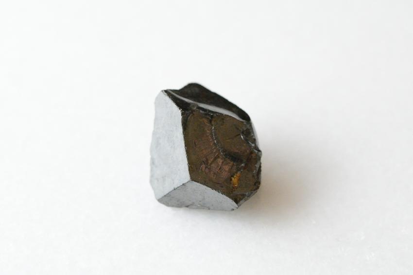 シュンガイト【9】天然石 原石